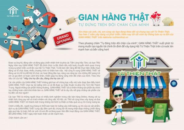 Gian Hang TTT-04