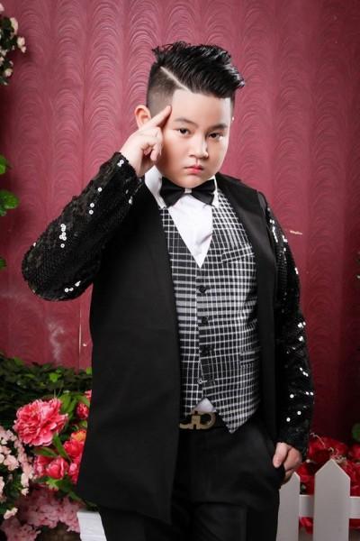 bao-khuong-144-4-ngoisao-vn